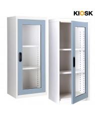 K/MAX-022