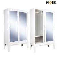 K/WD-05 กระจกเงา