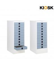 K/BS-940