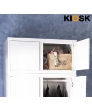 K/ODC-04 เสริมตู้เสื้อผ้า