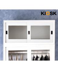K/SGC-04 เสริมตู้เสื้อผ้า
