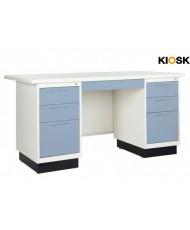 K/BS-856 4.5ฟุต