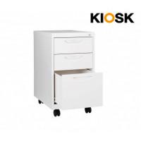 K/BS-503