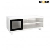 K/LT-001 TV