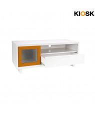K/LT-002 TV