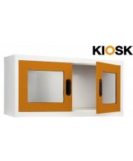 K/MAX-012 ตู้แขวน