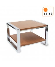 TY/CT041C COFFEE TABLE