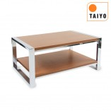 TY/CT042C COFFEE TABLE