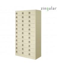 Z/ZLK-6133